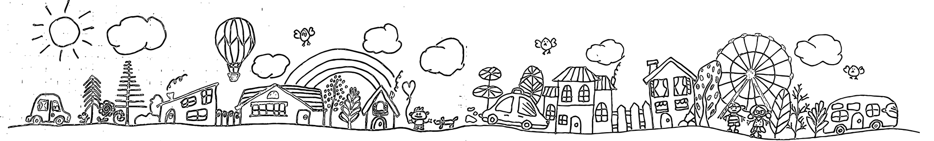 myarea community